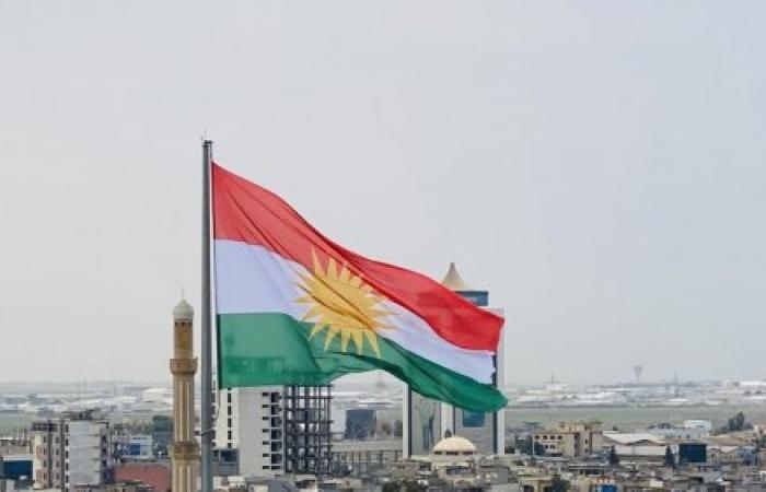 """""""إقليم كردستان"""" يرفع حظر السفر أمام لبنان بدأ من مساء اليوم"""