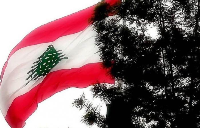 """لبنان في أزمة حكم… والحلول """"كلّ يغني على ليلاه""""!"""
