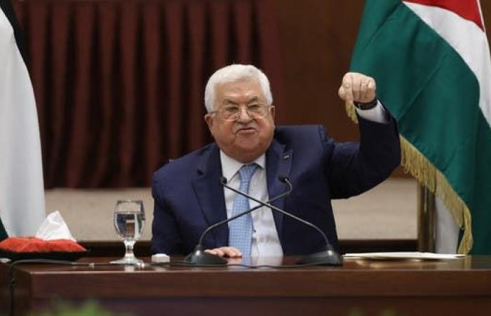 محمود عباس يدعو لانتخابات فلسطينية عامّة.. وحماس ترحّب