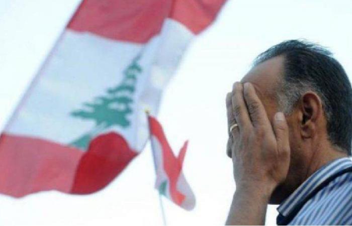 """لبنان على """"التنفس الاصطناعي"""" ينتظر تنصيب بايدن!"""
