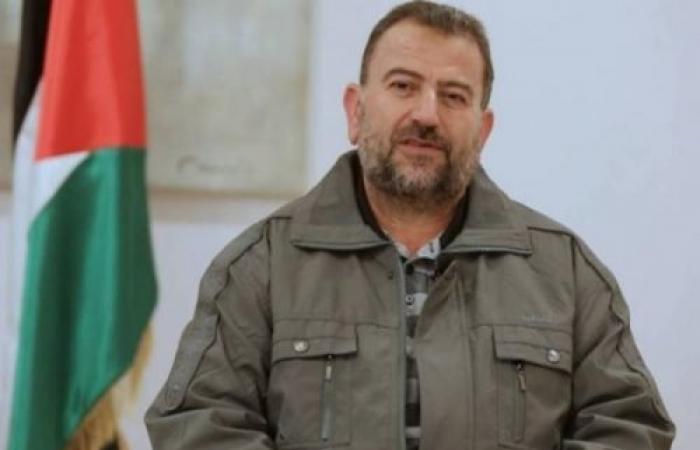 حماس وجدل القيادة بين الداخل والخارج