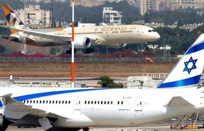 الإمارات تعلق اتفاقية السفر بدون تأشيرة للإسرائيليين