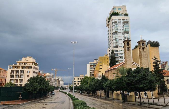 شظايا التنافُر الفرنسي – الإيراني تصيب بيروت