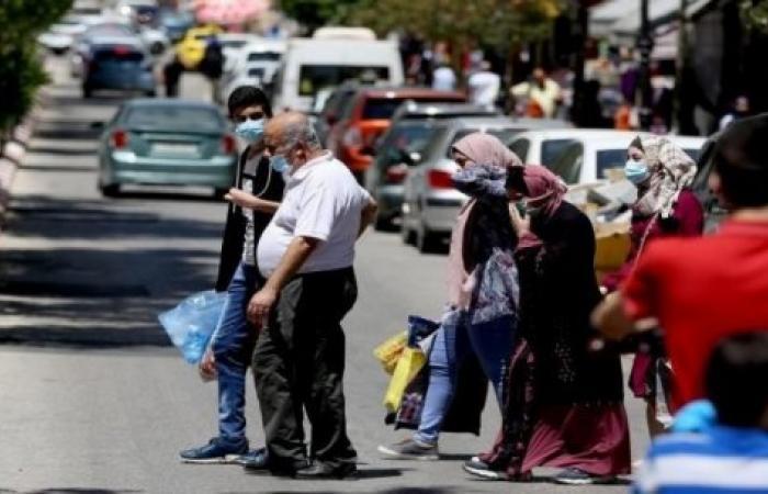 الحكومة الفلسطينية تواصل خططها التنموية.. وتوقعات بتحسن الاقتصاد