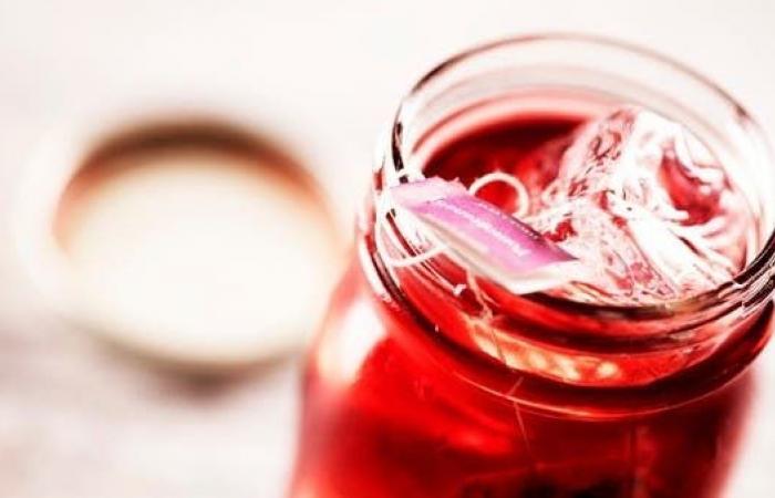 بزمن كورونا.. مشروب يقوي المناعة ويقي من أمراض أخرى