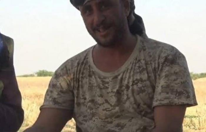 مصرع قيادي حوثي بارز وعشرات المسلحين غرب اليمن