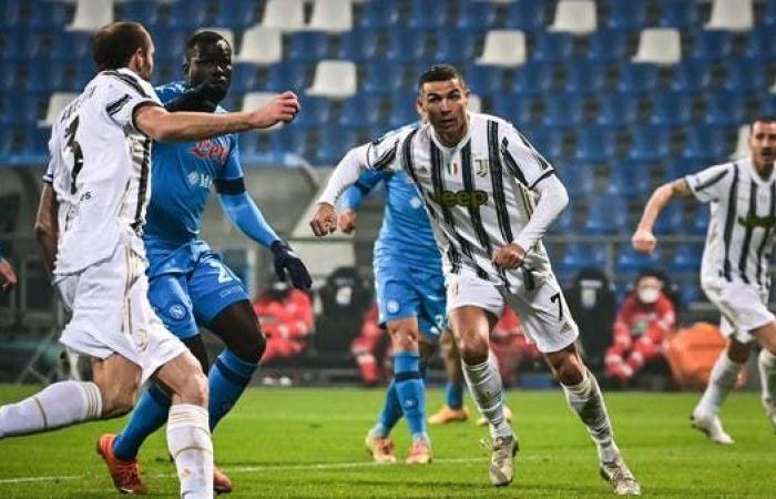 كريستيانو رونالدو يصبح الأكثر تسجيلاً في تاريخ كرة القدم