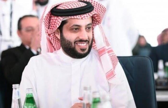 """آل الشيخ يحسم للهلال السوداني صفقة """"أوروبية"""" لأول مرة في تاريخ النادي"""