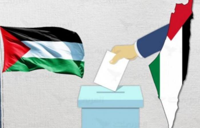 هل ترحب حماس فعلا بقرار أبو مازن الأخير؟