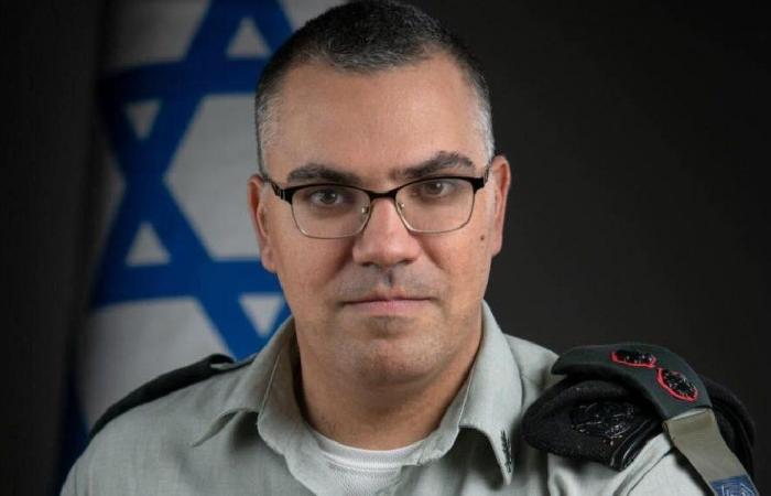 إسرائيل: إسقاط طائرة مسيّرة اخترقت حدودنا من لبنان