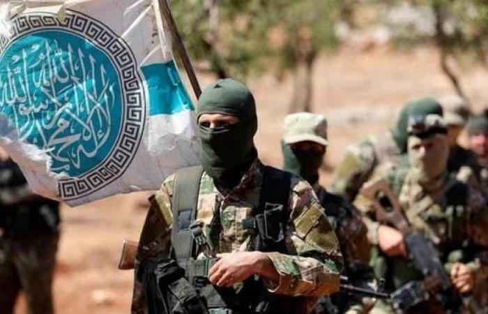 """روسيا تحبط هجوما إرهابيا.. مراسلات تكشف ظل """"تحرير الشام"""""""
