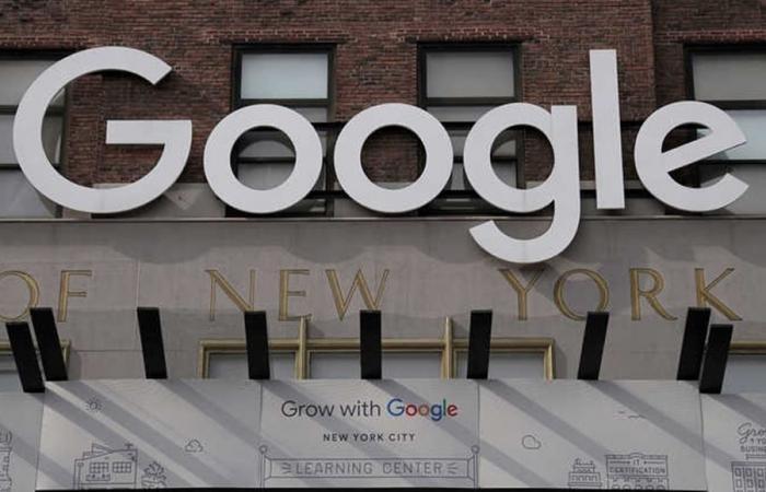 غوغل يهدّد بإلغاء زر البحث في هذه الدولة!