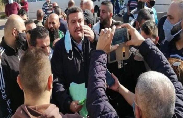 تجمّع للسائقين العموميين في طرابلس: للتحرك في مواجهة الحاجة