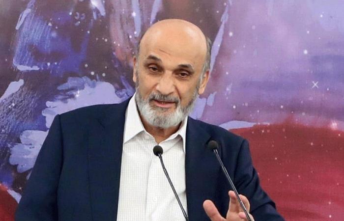 """عراقيل أمام دعوة """"القوات"""" لجبهة معارضة موحدة"""