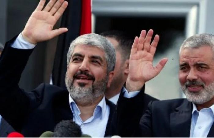 حماس.. انتخابات داخلية على الأبواب