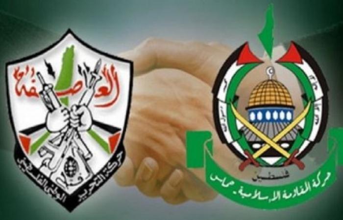 هل ستقبل فتح بنتائج الانتخابات الفلسطينية في حال فوز حماس؟