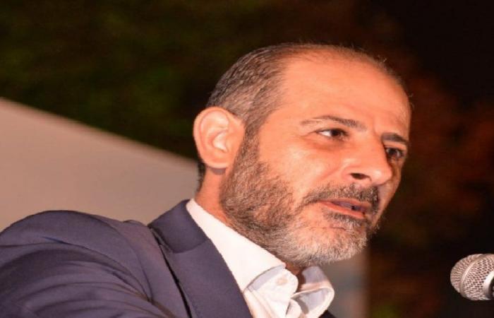 رئيس حزب الاتحاد السرياني: على بكركي إنقاذ لبنان من إيران