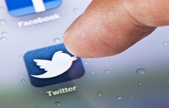 """إذا تخليت عن تويتر.. هكذا تضمن """"خصوصيتك"""" بسيغنال وتلغرام"""