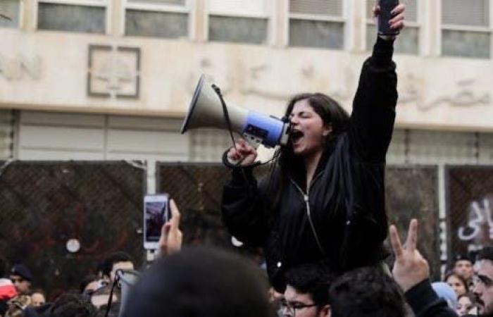 """عين سويسرا على حسابات """"فاسدين"""" في لبنان.. وهذا جديدها"""