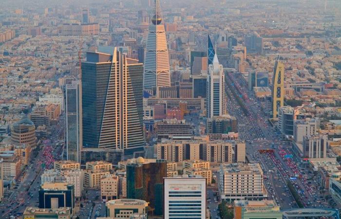السعودية تجمع 5 مليارات دولار من بيع سندات مع تضييق التسعير