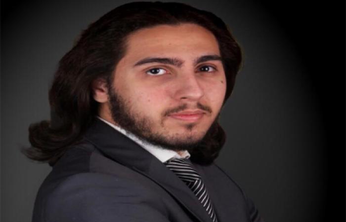 عثمان الزين: رفيق الحريري كان ظاهرة في الحياة السياسية اللبنانية