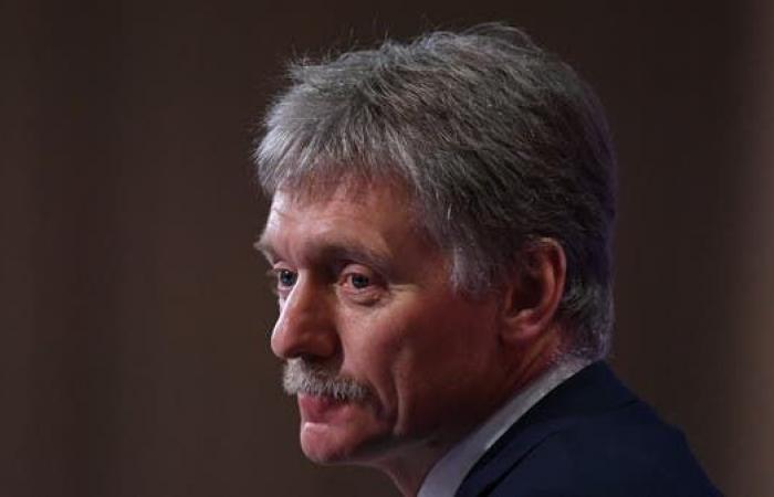 روسيا: الناتو عدائيٌّ معنا ويدفعنا للرد