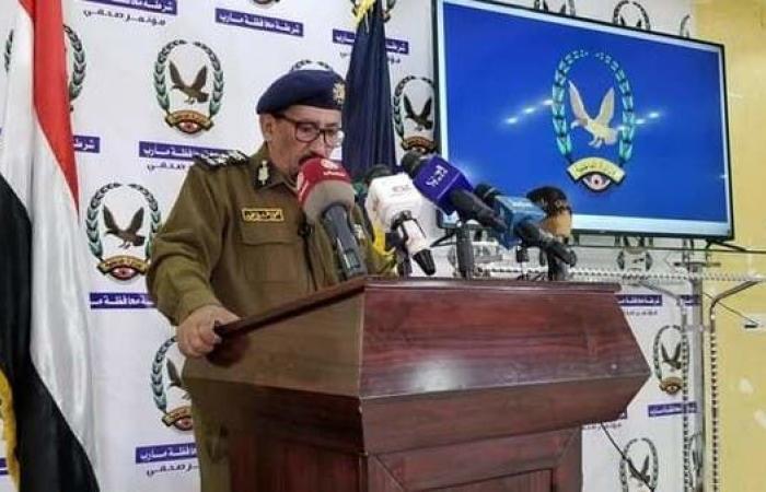 فيديو.. جهاز سري يتبع الحوثي يجند النساء لتنفيذ أعمال إرهابية
