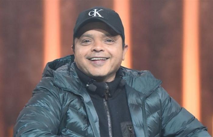 محمد هنيدي: تركت امتحان من أجل فاتن حمامة وسعاد حسني رفضت تقابلني