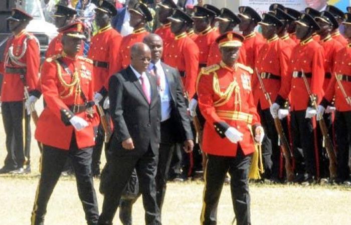 تنزانيا لا تعترف بكورونا.. والصحة العالمية: لا نعرف عدد الحالات