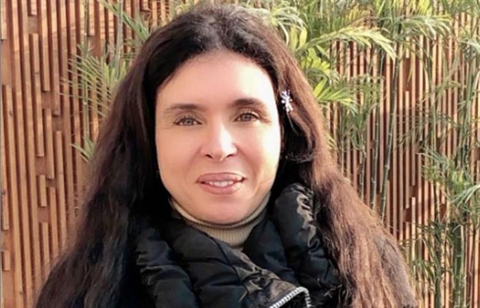 دينا تعلن تعافيها من فيروس كورونا: ما زلت ملتزمة بالعلاج والراحة
