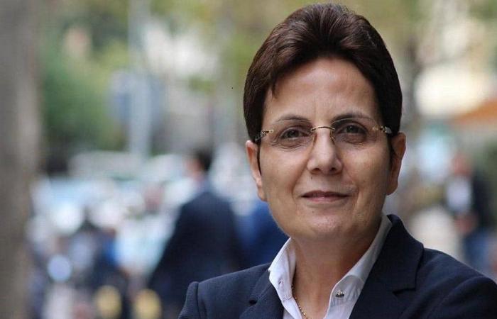 سوزان جبور.. أول لبنانية تقود لجنة دولية لمكافحة التعذيب