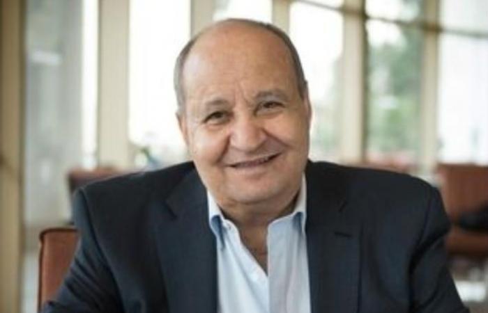 تدشين موقع رسمي للكاتب الراحل وحيد حامد يوثق رحلته الفنية