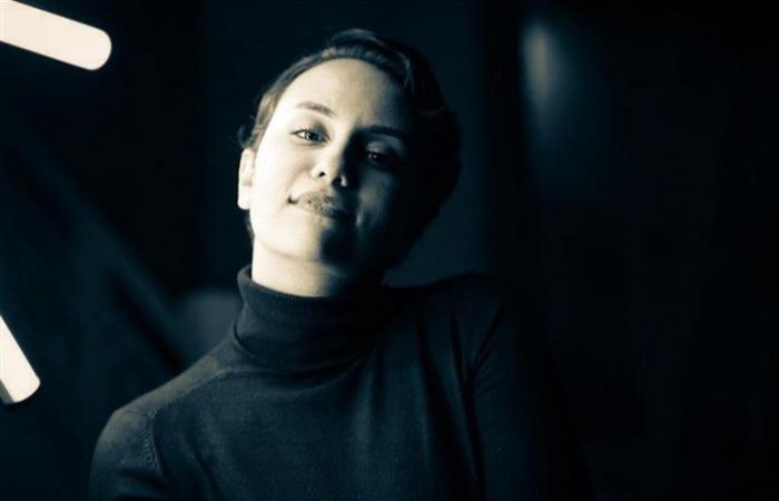 """أول تعليق من نور عبد السلام صاحبة الصوت الحقيقي في أغاني """"لؤلؤ"""": فرصة عمر ما كنتش أحلم بيها"""