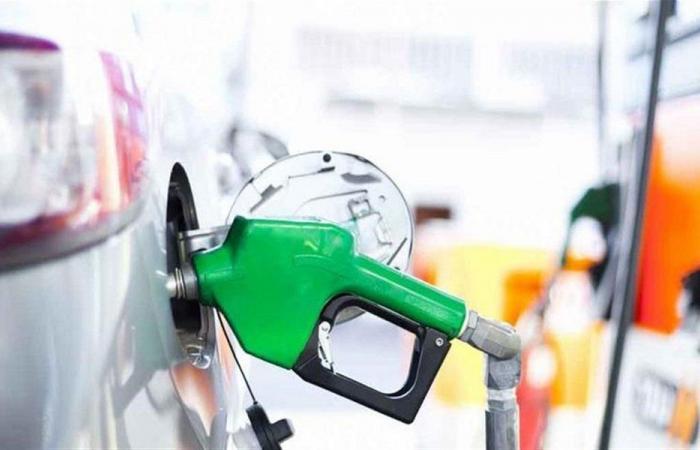 هل يصل سعر صفيحة البنزين إلى 100 ألف ليرة؟