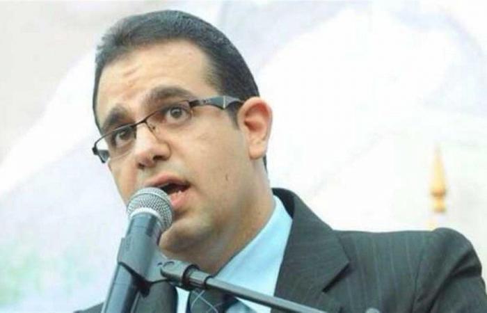 حيدر: حكومة لا تراعي التمثيل الصحيح للدروز لن تبصر النور