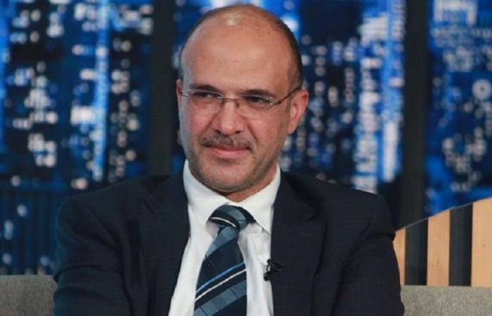 """وزير الصحة عن تلقيح النواب: هذا قرار سيادي… """"ما بدا هالقد""""!"""
