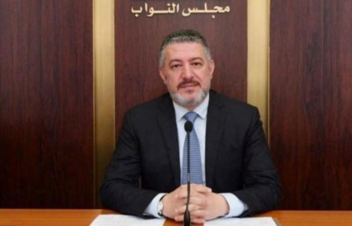 عطا الله: تصريح ماكنزي عن النازحين يؤكد نية توطينهم في لبنان