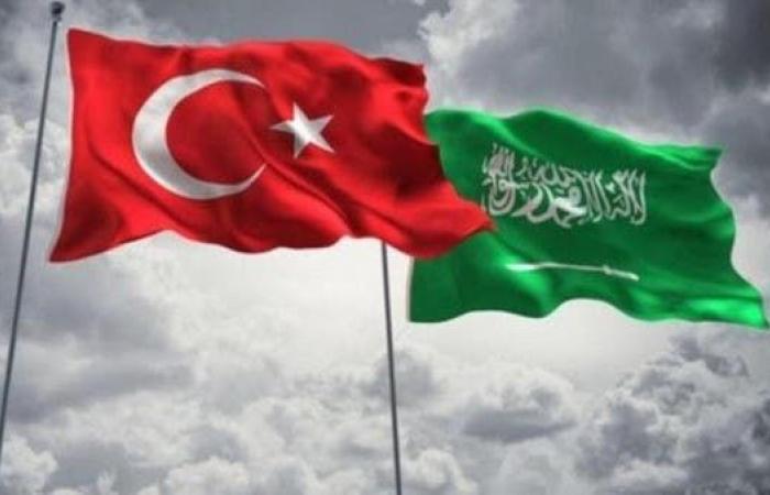 المقاطعة مستمرة.. واردات السعودية من تركيا تبلغ مستوى متدنيا