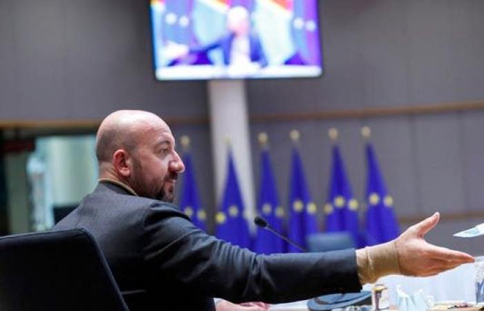 الاتحاد الأوروبي: استعدوا لخطر الفيروسات القادمة