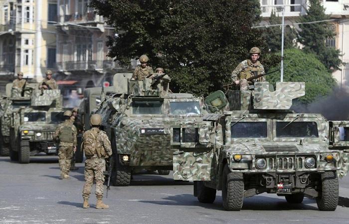 الجيش: خروق جوية للجيش الإسرائيلي فوق مختلف المناطق
