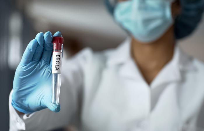 الصحة العالمية تكشف للعربية نت أسباب عودة ظهور وباء إيبولا