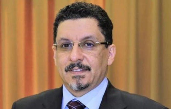 وزير خارجية اليمن: نرفض وجود ميليشيا كحزب الله مسيطرة على البلاد
