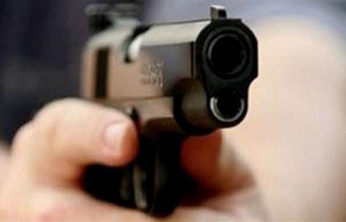 إصابة مواطن بطلق ناري عن طريق الخطأ في الضنية