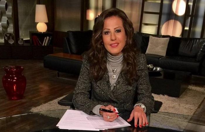 رسائل دعم من الإعلاميين والفنانين لـ لينا شاكر: أنتي قوية واللي جاي أحلى