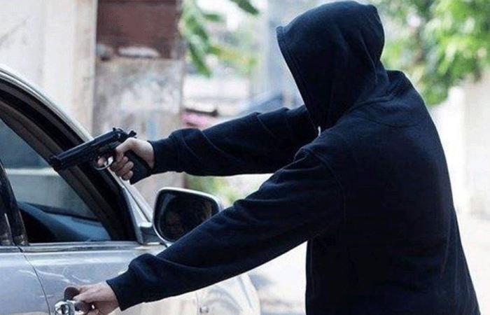 في عكار.. إطلاق نار على سيارة ابن رئيس بلدية!