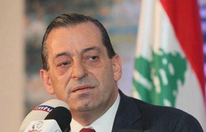 """زهرا: باسيل """"رفقة ما بتشرّف"""" و""""فشرت"""" إيران أن تحتل لبنان!"""