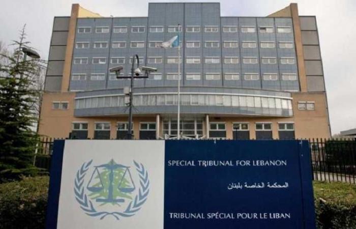 """مقتل حاوي ومحاولة اغتيال حمادة والمر أمام """"محكمة الحريري"""" في حزيران"""