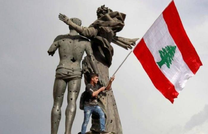 لبنان لم يبلغ الحضيض بعد