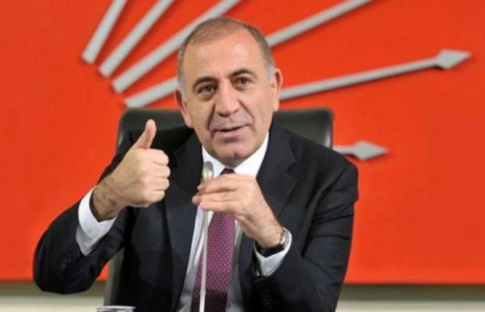 """""""لا للرجل الواحد"""".. معارض: تركيا بحاجة ماسة للانتخابات"""