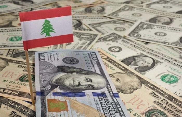 بعد زيادة رأسمال المصارف… هل يرى المودعون دولاراتهم؟